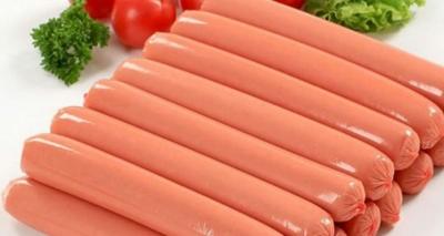 Do Que é Feita a Salsicha – Composição, Ingredientes e Cuidados