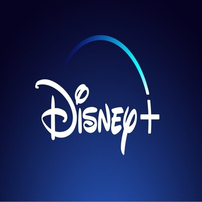 Disney plus no Brasil: Serviço chega em novembro. Confira os preços