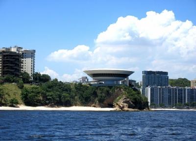 15 destinos imperdíveis no estado do Rio de Janeiro