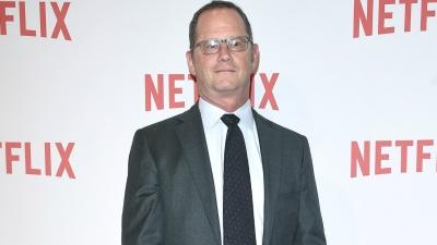 Diretor de comunicação do Netflix é demitido por racismo