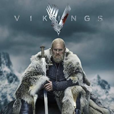 Vikings: Espada nórdica da Idade do Bronze é encontrada na Dinamarca