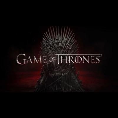 Atores de 'Vikings' e 'Game of Thrones' vão estrelar novo filme da Netflix