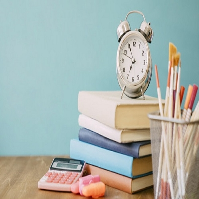 8 Cursos Online Pra Conseguir Horas Complementares 2020