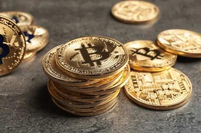 Como Comprar Bitcoin?