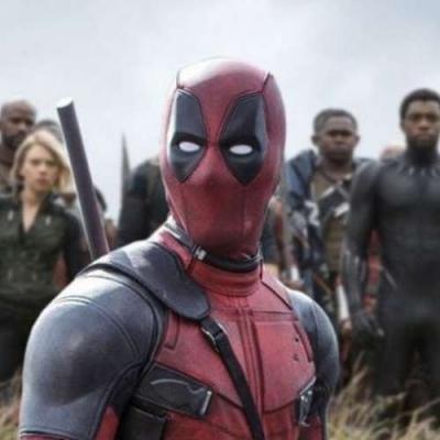 Resultado da Enquete: Quais adaptações de Super Herois é a sua favorita ?