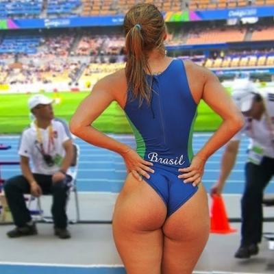 10 momentos mais constrangedores do esporte