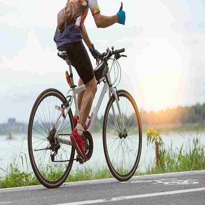 Ciclismo: benefícios, modalidades e como andar de bicicleta