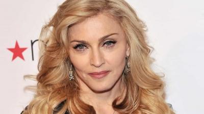 Madonna compra mansão em Los Angeles por R$ 110 milhões