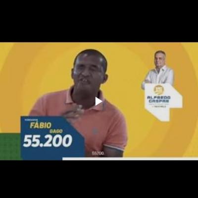 Publicidade de política no Brasil. Definitivamente, não para iniciantes ...