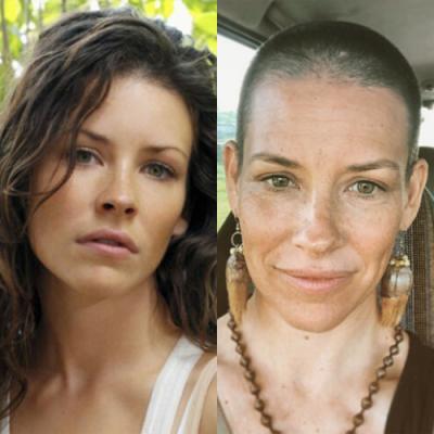 Lost 10 anos – Veja como estão os atores em 2020