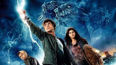 Percy Jackson: Tudo o que sabemos sobre a série