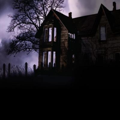 Porque ninguém quer essa casa mesmo que de graça?
