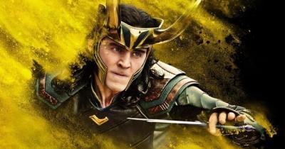 Série do Loki deve introduzir o vilão Kang, o Conquistador