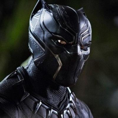 Pantera Negra: Produtor revela atitude incrível de Chadwick Boseman antes de sua