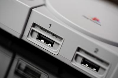 Os 36 jogos dispensados pela Sony no PlayStation Classic