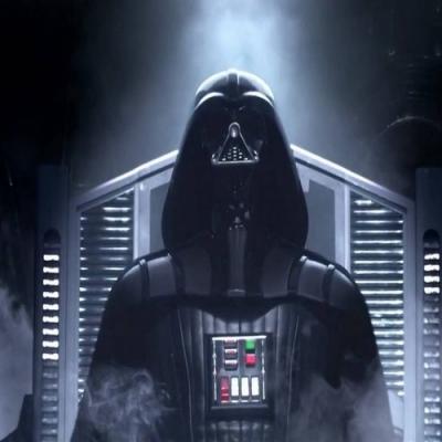 Review A Vingança dos Sith – Cumprindo o seu Destino como Darth Vader