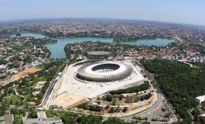 Minas é escolhida como um dos destinos mais acolhedores do mundo