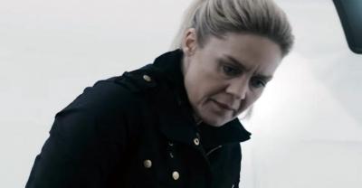 O Assassino de Valhalla: Conheça a nova série investigativa da Netflix
