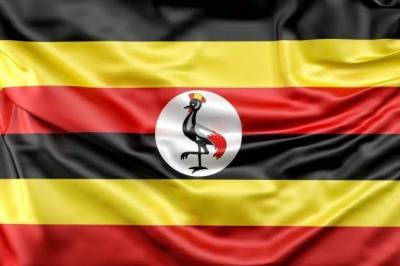 Menino cristão é resgatado após sobreviver a ritual de sacrifício, em Uganda