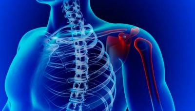 Dicas para evitar lesões no seu ombro