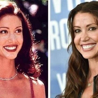 O antes e o depois dos melhores atores de comédia do tempo da nossa infância