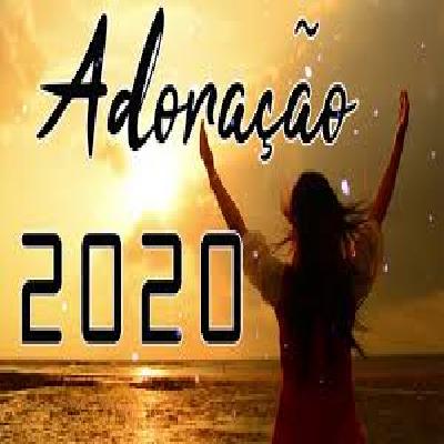 As Melhores Músicas Gospel Mais Tocadas 2020 - Gospel 2020