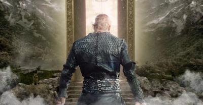 Vikings:Valhalla – Tudo o que os fãs de Vikings precisam saber sobre a derivada