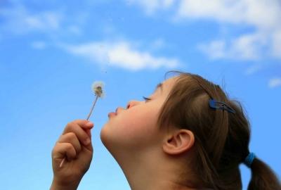 Síndrome de Down e a inclusão na sala de aula