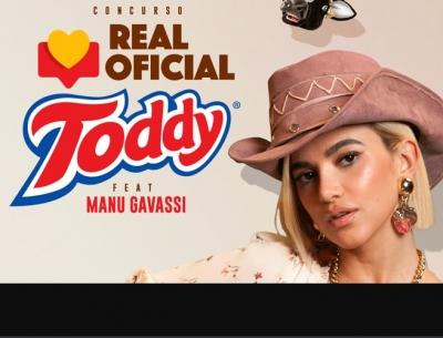 Manu Gavassi participa de reality show de vacas. Entenda!