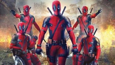 Criador do Deadpool reafirma que os filmes acabaram