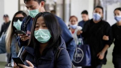 Médico dos EUA compartilha sete conselhos para lidarmos com a pandemia