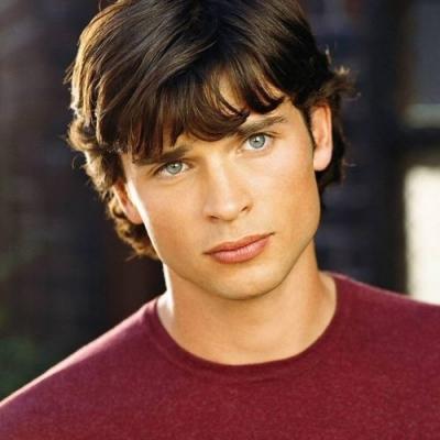 Smallville: Filho do Superman pode arruinar o seu legado