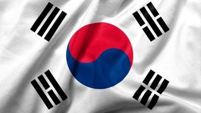 Coreia do Sul fecha templos de igrejas, enquanto casos de coronavírus
