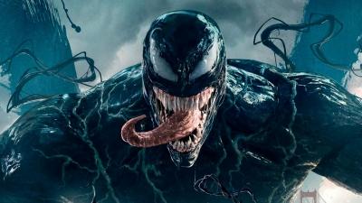 Venom – Tempo de Carnificina ganha novo trailer