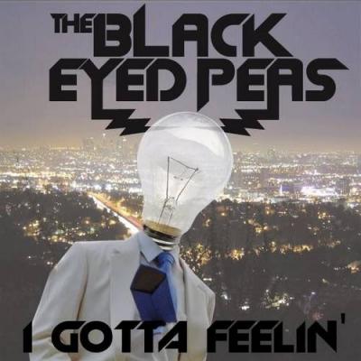 The E.N.D. – Resenha: A Fusão entre o Hip-Hop e a Música Eletrônica