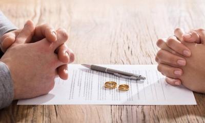 Quarentena aumenta procura por divorcio