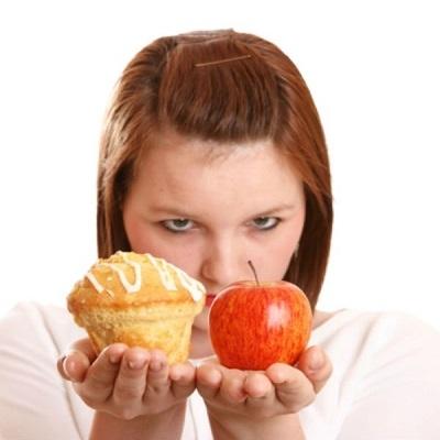 Evite sete erros de alimentação que prejudicam o crescimento dos músculos