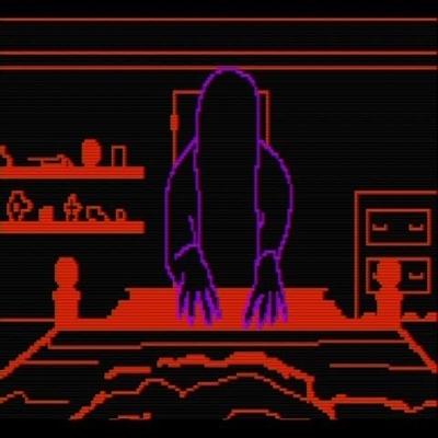 Faith - Pixel indie game