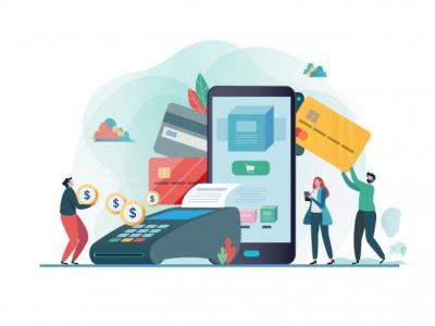 Saiba os riscos de usar o celular como carteira