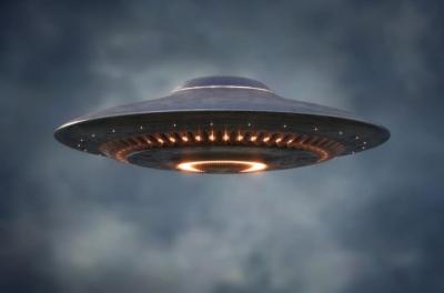UFOs: 2.780 páginas de documentos da CIA vão parar na internet; saiba como baixa
