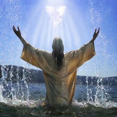 O batismo do Espírito Santo transforma radicalmente missionários em dificuldades