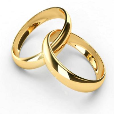 Guia para um casamento de sucesso