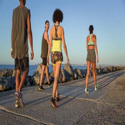 Dá para emagrecer fazendo caminhada: veja as dicas