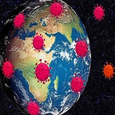 Coronavírus - saiba por quanto tempo ele sobrevive!