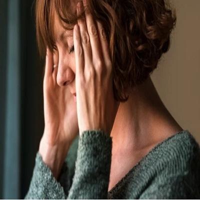 Como controlar a ansiedade: dicas para lidar com o problema