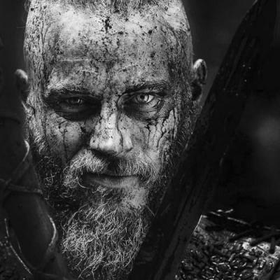 Valhalla: Netflix divulga primeiro vídeo dos bastidores do spin-off de 'Vikings'