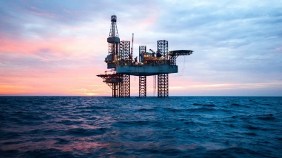 Surto de Covid-19 em plataforma agrava crise e ameaça produção, dizem petroleiro