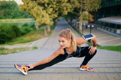 Personal responde: quais as diferenças entre alongamento e flexibilidade?
