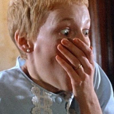 14 filmes de terror realmente assustadores