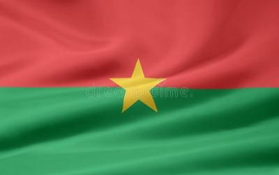 Países que perseguem a Igreja: como vivem os cristãos em Burquina Faso
